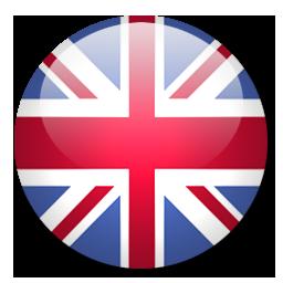 flag-button - EN