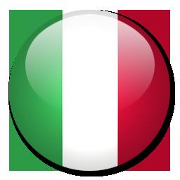 flag-button - IT