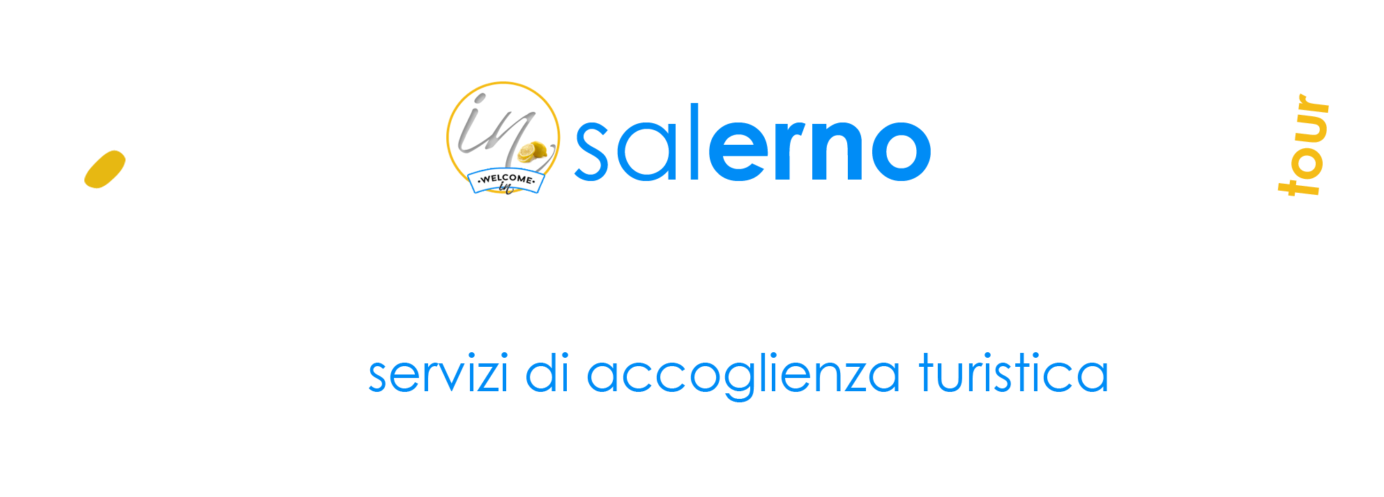 Salerno Incoming Tour and Services