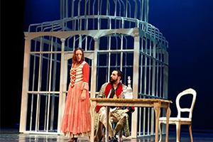 Teatro Verdi Salerno Spettacoli