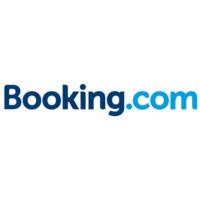 partner-salernoincoming-booking-com-stat