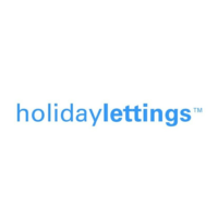 partner-salernoincoming-holidayletting-stat