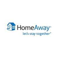 partner-salernoincoming-homeaway-stat