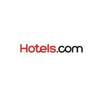partner-salernoincoming-hotels-com-stat