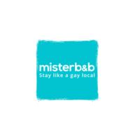 partner-salernoincoming-misterbnb-stat