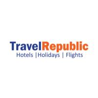 partner-salernoincoming-travelrepublic-stat