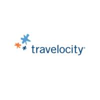 partner-salernoincoming-travelxocity-stat
