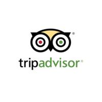 partner-salernoincoming-tripadvisor-stat