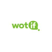 partner-salernoincoming-wotif-stat