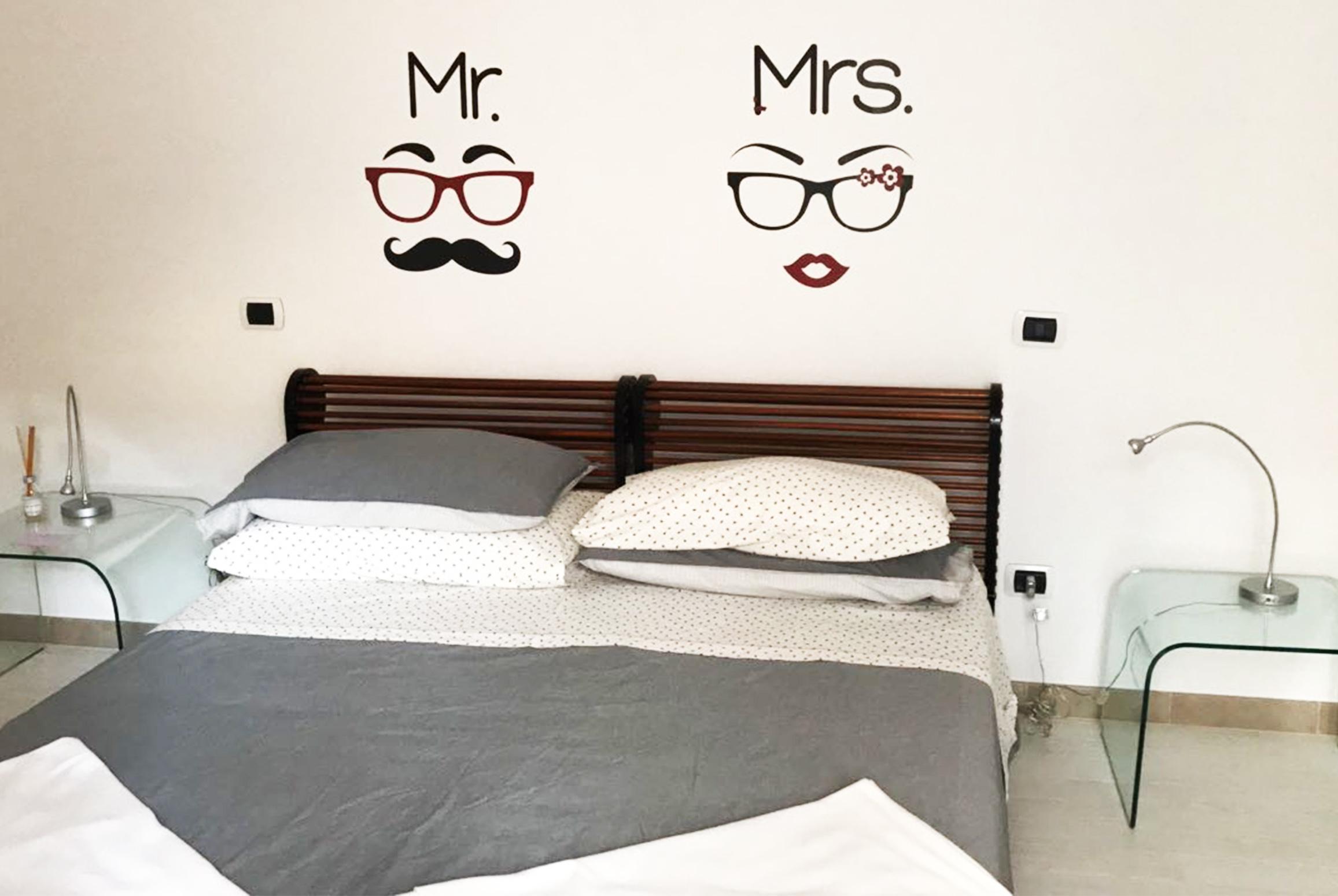 http://www.salernoincoming.it/offerte/wp-content/uploads/2017/06/camera-da-letto-doppia-matrimoniale-me-and-you.jpg