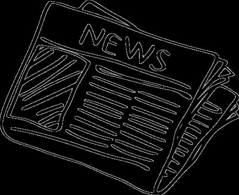 Aggiornamenti, Informazioni e Offerte
