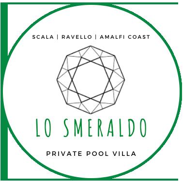 Lo Smeraldo Villa Ravello